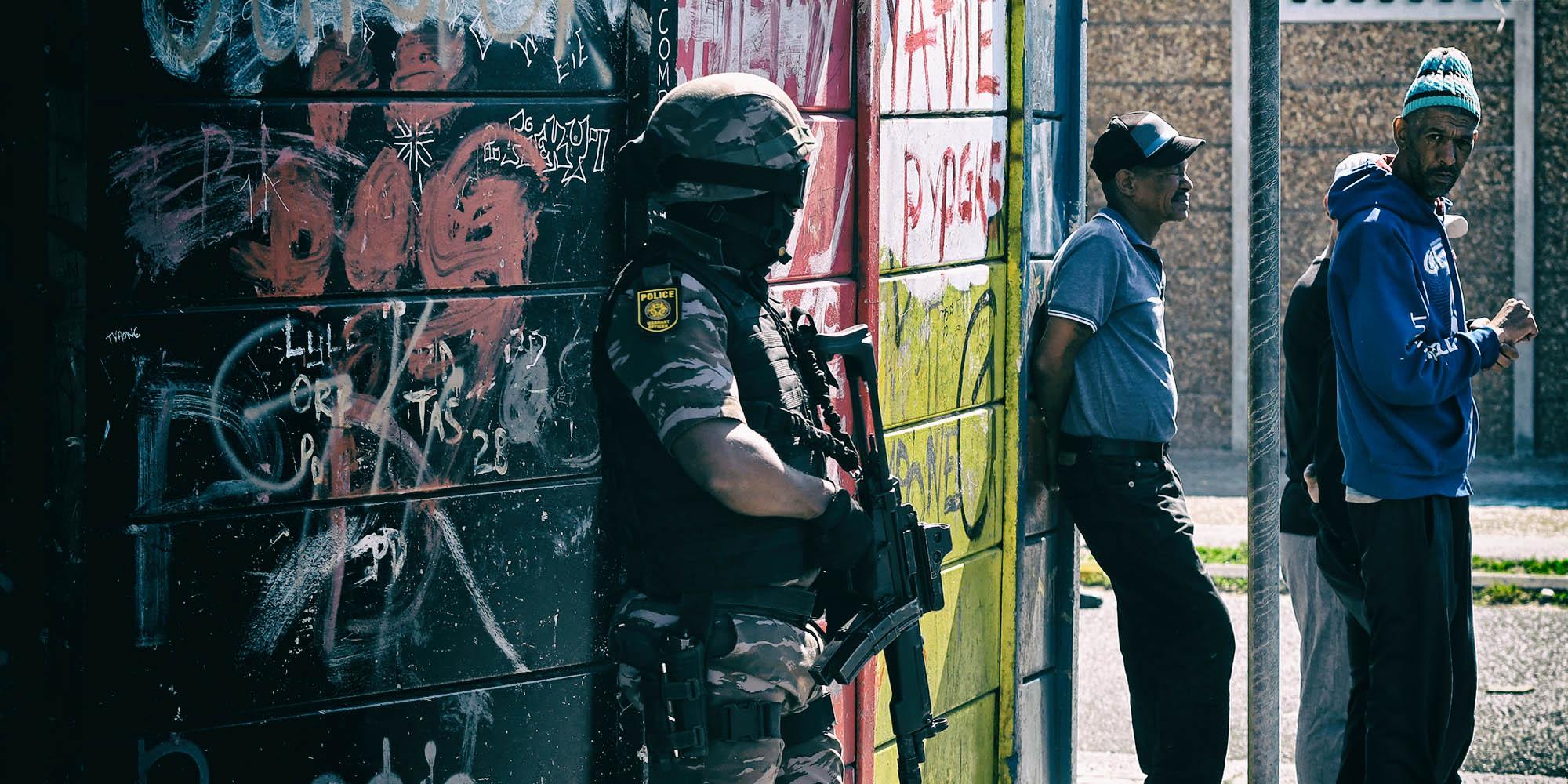 www.dailymaverick.co.za