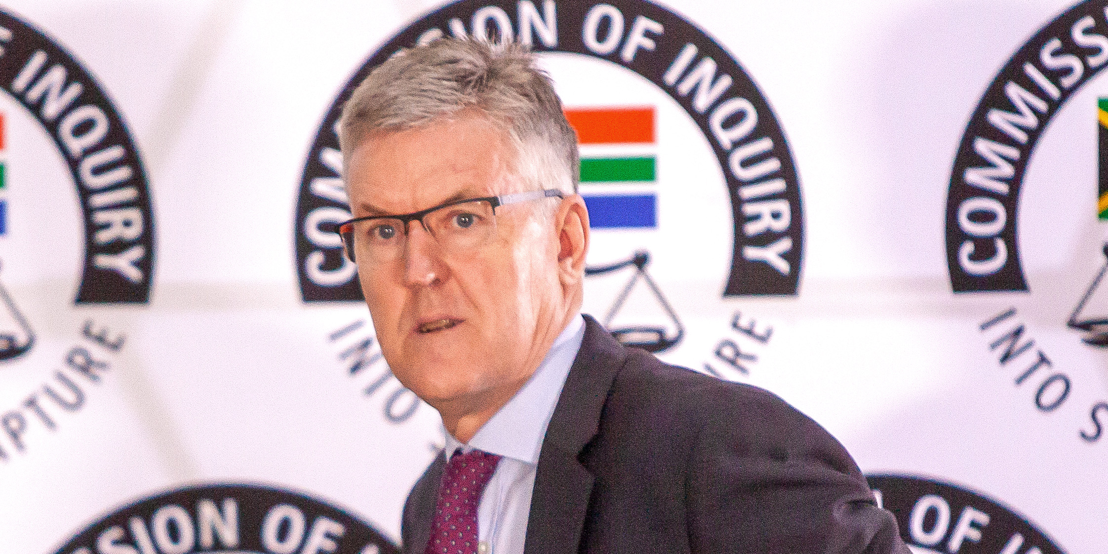 'It takes two to corrupt': Corporate SA needs to adopt zero tolerance on corruption, says EOH CEO - Daily Maverick