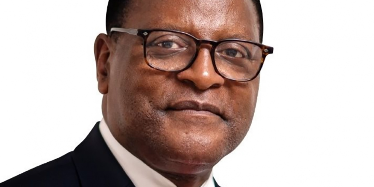 DIPLOMATIC SPAT: Pretoria's relations with new Malawian President Chakwera get off on wrong foot